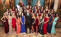'The Bachelor': Meet 30 Girls Vying for Nick Viall's Heart