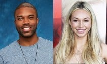 DeMario Not Returning to 'Paradise' After Scandal. What About Corinne?