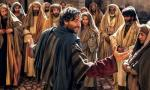 NBC Cancels 'A.D. The Bible Continues'