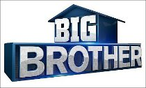 Meet the Cast of 'Big Brother' Season 19