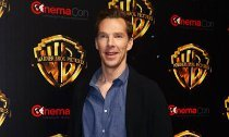 Benedict Cumberbatch to Play Dominic Cummings in 'Brexit'