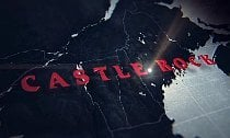 Stephen King and J.J. Abrams' 'Castle Rock' Gets Series Order at Hulu