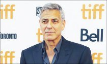 George Clooney to Direct and Star on 'Catch-22' TV Series