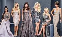 'Celebrity Big Brother' U.S. Version Bans 'Real Housewives' Cast