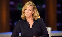 Chelsea Handler's Netflix Talk Show Ends After 2 Seasons