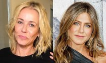 Is This the Real Reason Why Chelsea Handler's Talk Show Is Axed?