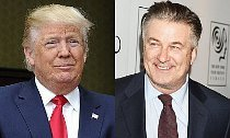 Donald Trump Calls 'SNL' Unwatchable, Alec Baldwin Reacts