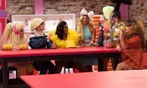 First Look at 'RuPaul's Drag Race All Stars' Season 3