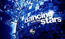 'DWTS' Announces All-Athlete Edition to Air in Spring