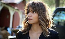 Halle Berry's 'Extant' Canceled After 2 Seasons