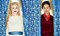 New 'Feud: Bette and Joan' Images Reveal More Characters