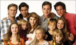 Lifetime Making Unauthorized 'Full House' Tell-All Movie