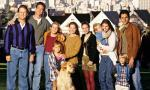 'Full House' Spin-Off Officially Picked Up by Netflix