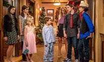 Is 'Fuller House' Ending With Upcoming Season 4?