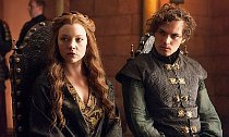 'Game of Thrones' Stars Address Margaery's Goal and Loras' Fate