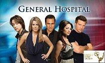 'General Hospital' Wins Outstanding Drama at 2016 Daytime Emmys