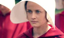 Alexis Bledel Returns for 'Handmaid's Tale' Season 2 as Series Regular