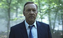 'House of Cards' Season 4 First Trailer Is All About Domestic War