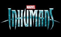 'Inhumans' Leaked Footage Reveals First Look at Lockjaw