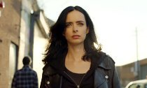 'Jessica Jones' Unveils Season 2 Release Date and First Teaser