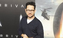 J.J. Abrams' New Sci-Fi Series Starts Bidding War Between HBO and Apple