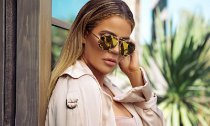 Khloe Poised to Leave 'KUWTK' as She Prepares for Motherhood