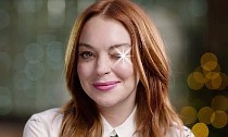 Lindsay Lohan Back on Screen With Prank Show. See the Leaked Trailer!