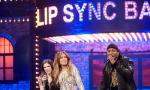 'Lip Sync Battle' Renewed for Second Season by Spike TV