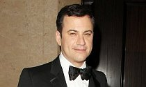 Jimmy Kimmel to Be 'Live!' First Guest Co-Host After Michael Strahan's Exit