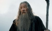 Ian McKellen Is Up to Reprise Gandalf for 'LOTR' TV Series