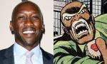 'Luke Cage' Casts Villain Cottonmouth