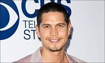 'SOA' Spin-Off 'Mayans MC' Finds Its Lead in JD Pardo