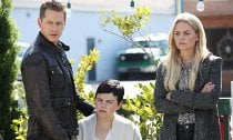 'Once Upon a Time': More Original Stars Returning for Series Finale