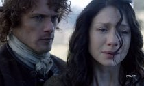 'Outlander' Debuts New Heartbreaking Trailer for Season 3