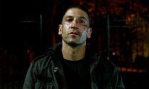Netflix's 'The Punisher' May Already Be in Production