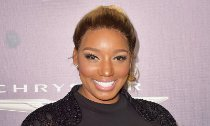 'RHOA' Cast Refuses to Film With NeNe Leakes After Rape Joke Controversy