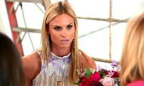 Meghan King Edmonds Announces Exit From 'RHOC'
