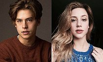 CW's 'Archie' Series Finds Its Jughead Jones and Betty Cooper