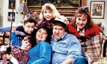 'Roseanne' Revival in the Works With Original Main Cast