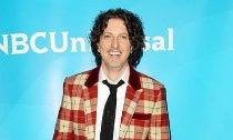 Mark Schwahn Suspended From 'Royals' After Sexual Harassment Claims