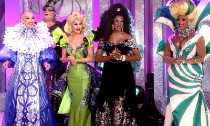 'RuPaul's Drag Race' Season 9 Finale: Does Your Favorite Win?