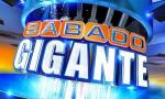 Univision Cancels 'Sabado Gigante' After 53 Years