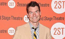 'Scream Queens' Adds Jerry O'Connell in Mystery Role