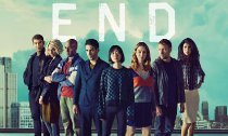 'Sense8' Series Finale Gets Premiere Date, Reveals First Poster