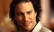 John Corbett Confirms Return to 'Sex and the City' Revival