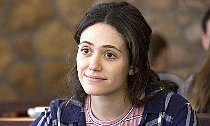 'Shameless' Renewal Is Put on Hold as Emmy Rossum Asks for Pay Parity