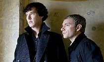 'Sherlock' Could Get Axed Due to Stars' Busy Schedules