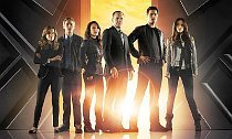 'Agents of S.H.I.E.L.D.' Confirms Return of Original Cast Member