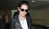 'Saturday Night Live' Taps Kristen Stewart as Host