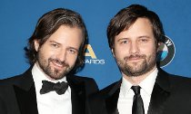 Are the Duffer Brothers Leaving 'Stranger Things' After Season 3?